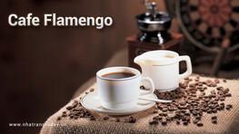 Cafe Flamengo Nha Trang