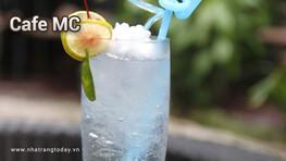 Cafe MC Nha Trang