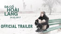 Phim Dạ Cổ Hoài Lang