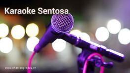 Karaoke-cafe Sentosa Nha Trang