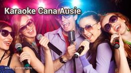 Karaoke Cana Ausie Nha Trang