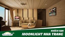 Khách Sạn MoonLight Nha Trang