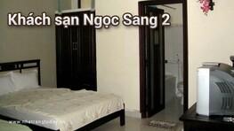Khách Sạn Ngọc Sang 2 Nha Trang
