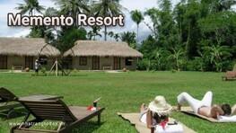 Memento Resort Nha Trang