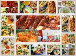 ✅ Top 20 món ăn ngon