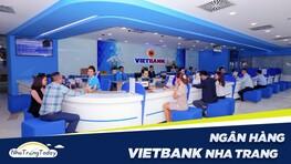 Ngân Hàng Việt Nam Thương Tín Vietbank Nha Trang Khánh Hòa