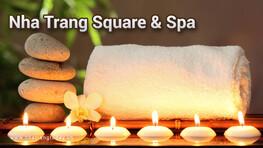 Nha Trang Square & Spa