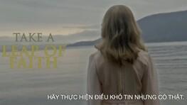 Phim Oan Hồn Báo Thù