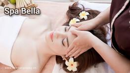 Spa BELA Nha Trang