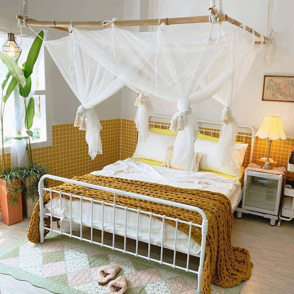 A&C Homestay and Cafe Nha Trang