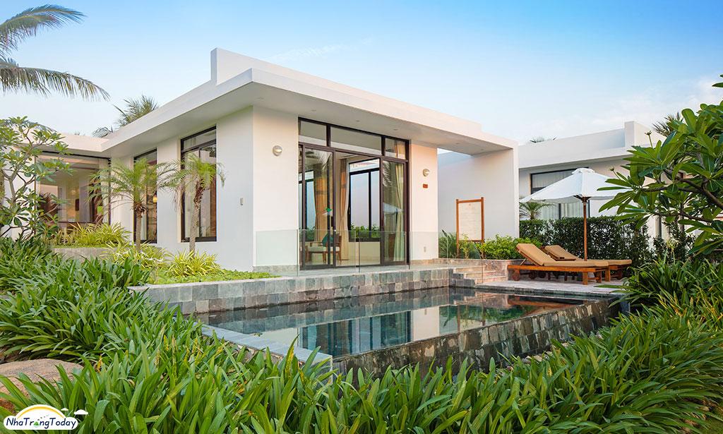 Resort Riviera Cam Ranh