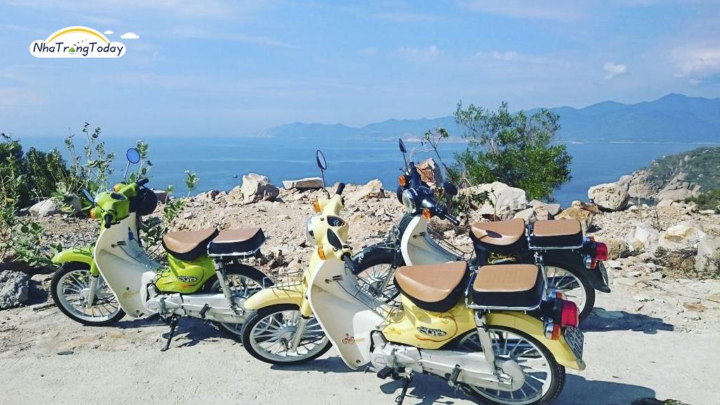 Đảo Bình Lập