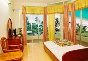 Khách Sạn 52 Trần Phú