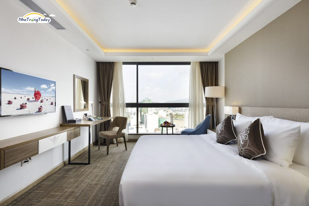 Comodo Hotel