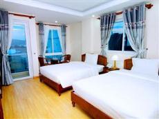 Dũng Nghi Hotel