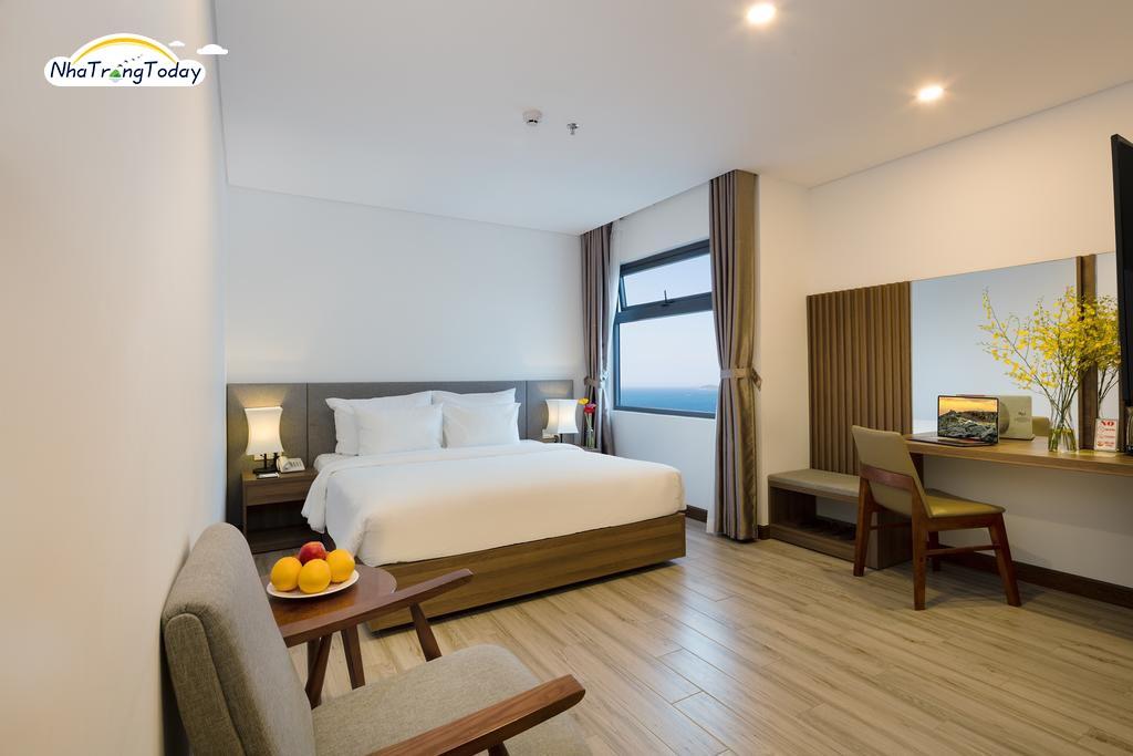 Gosia Hotel