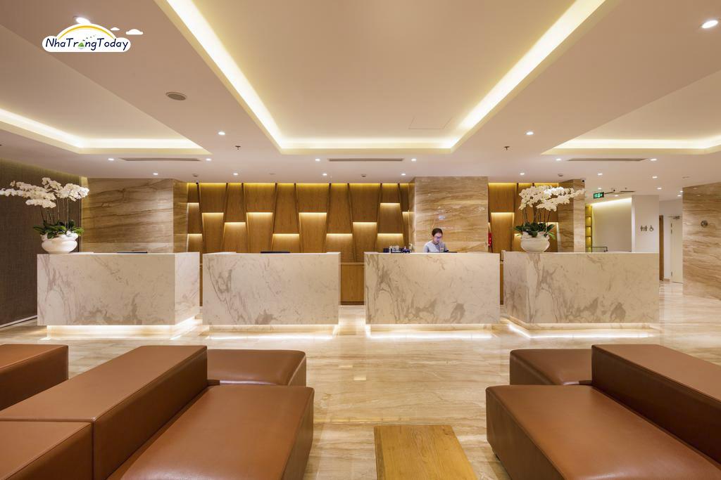 Nagar Hotel