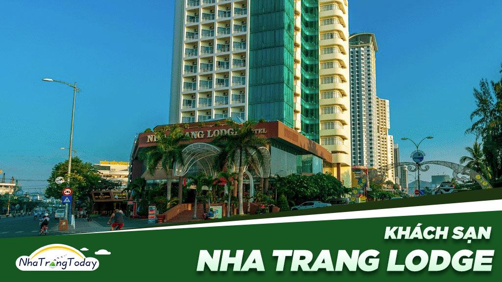 Khách sạn Nha Trang Lodge