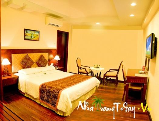 Khách sạn Phú Quý 2