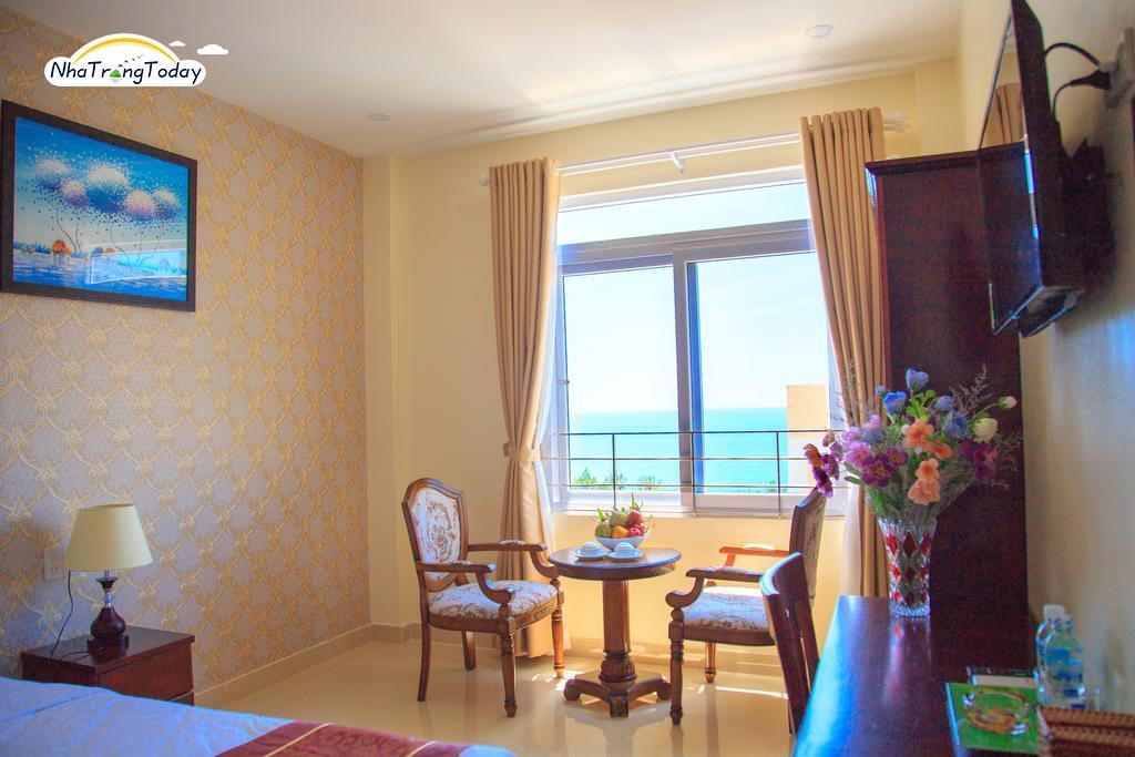 Phương Anh Hotel