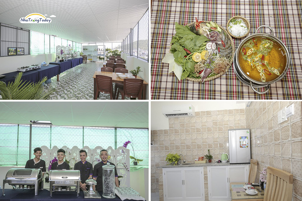 Khách sạn Q Nha Trang