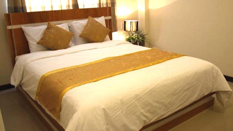 Vietsea Hotel