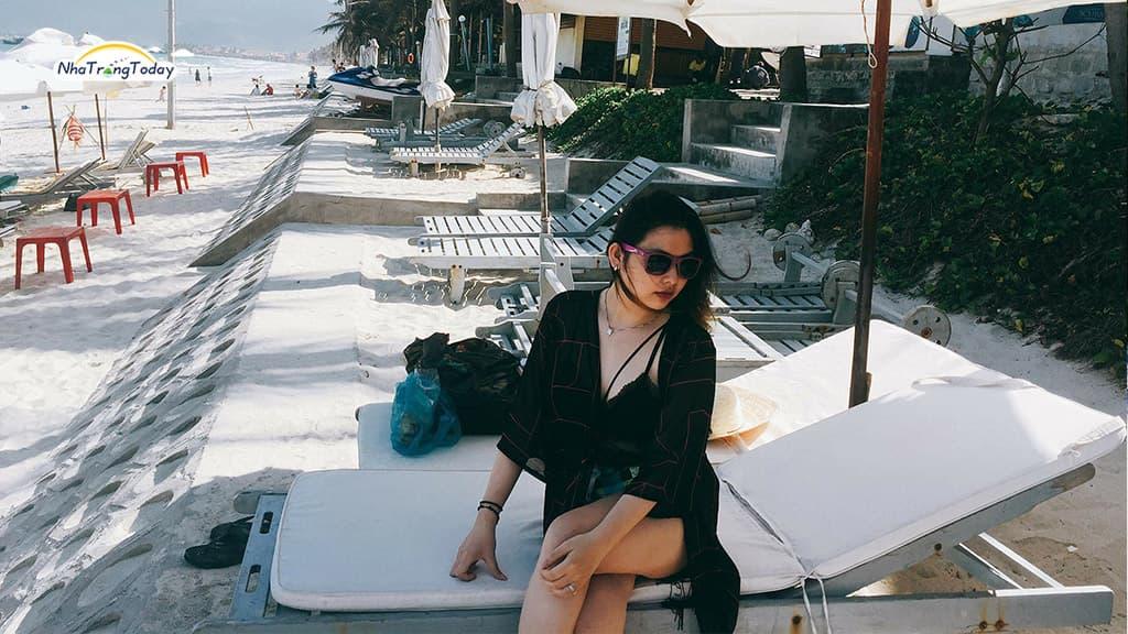 kinh nghiệm du lịch Nha Trang