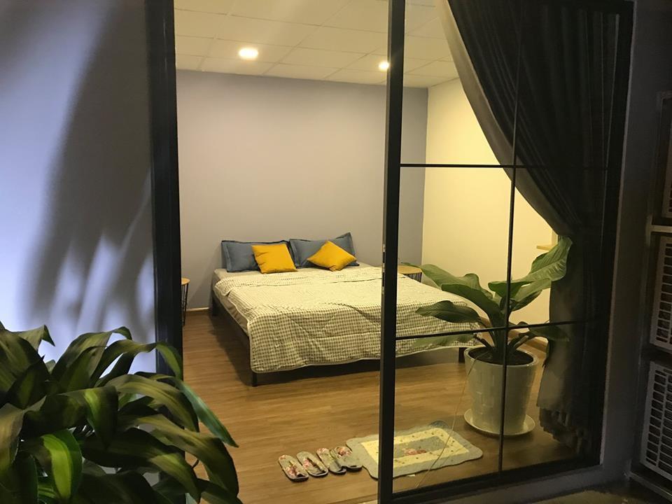 La La House Nha Trang