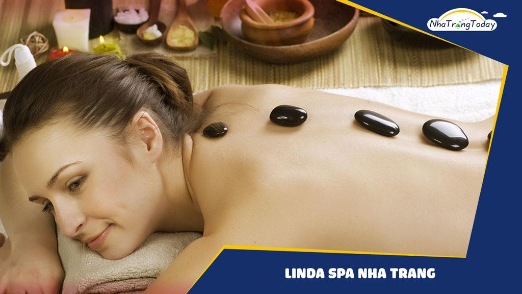 Spa Linda Nha Trang