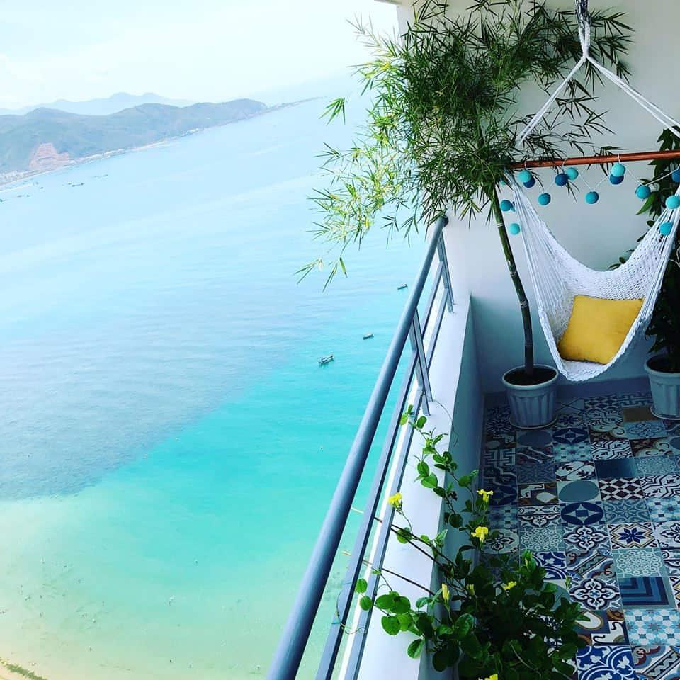 Livin homestay Nha Trang