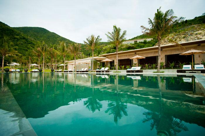 Mia Resort