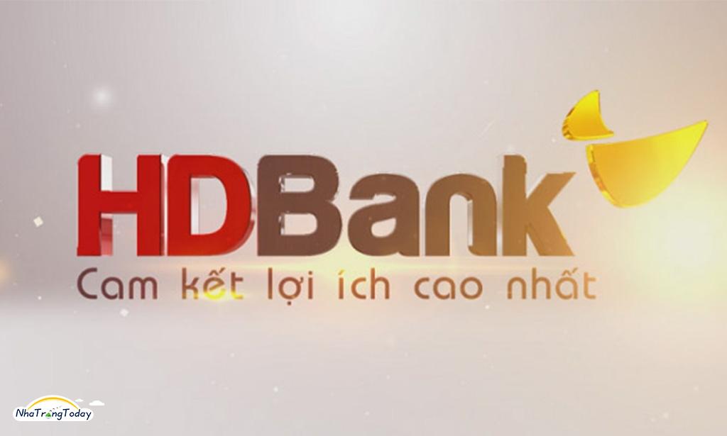 ngân hàng hd bank nha trang