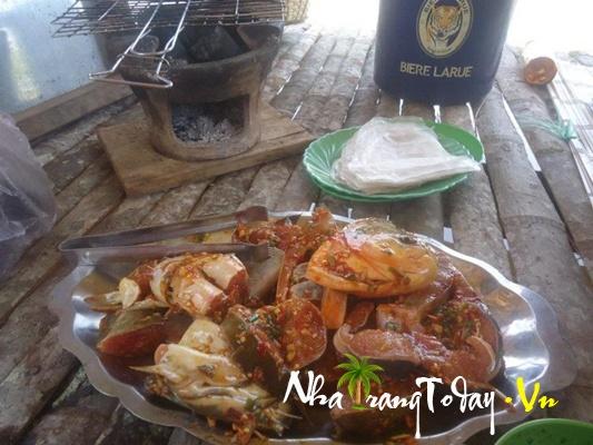 Ngư Trang Quán
