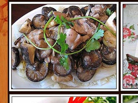 Nhà hàng Việt Restaurant