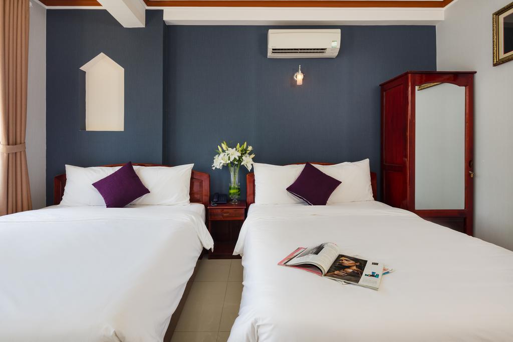 Oressund Hotel