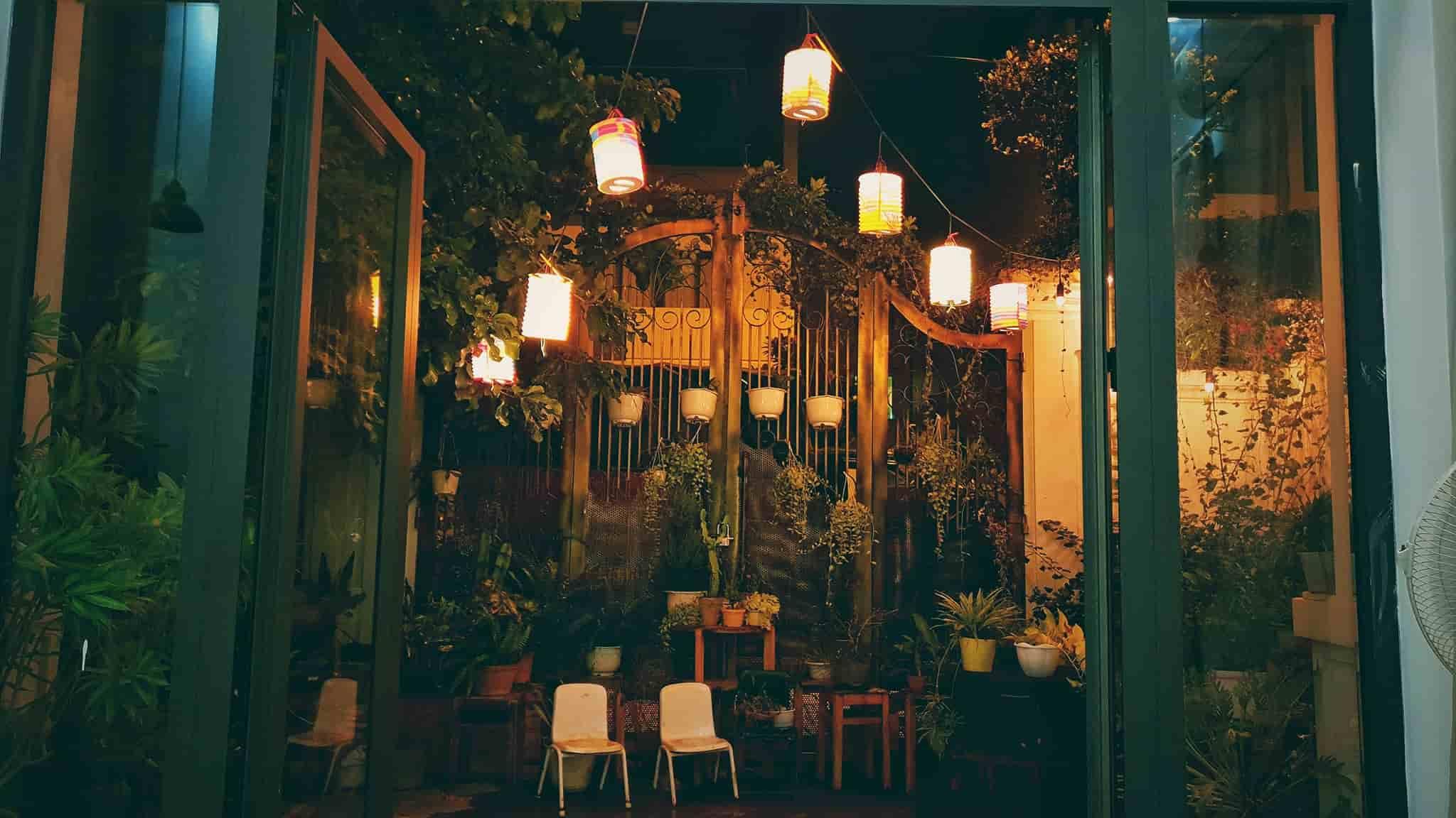 S: House Nha Trang