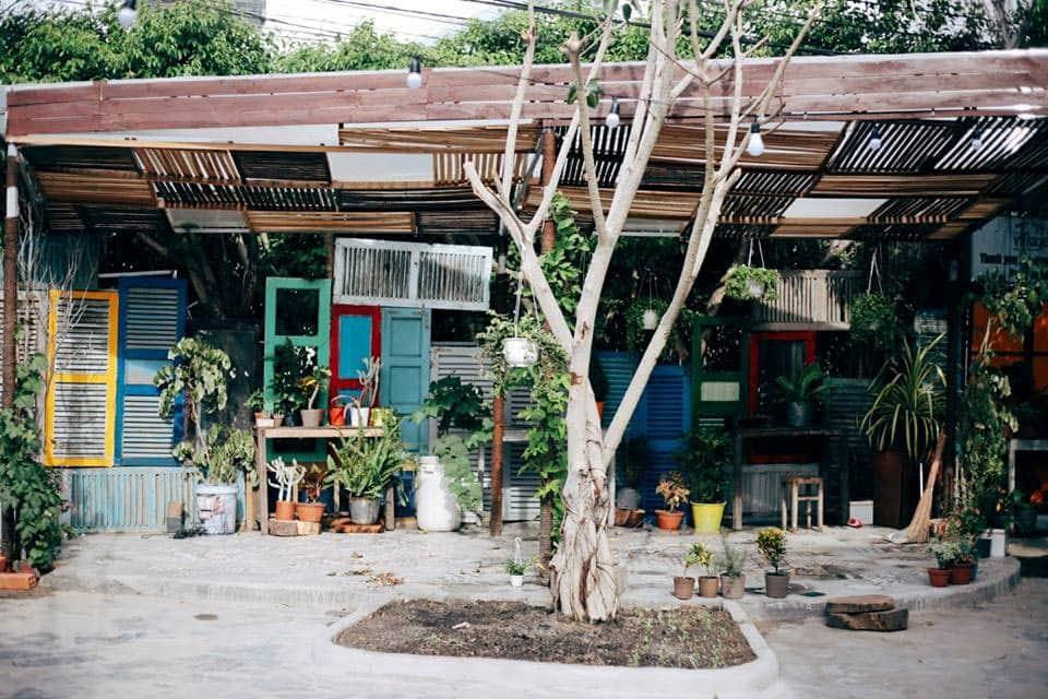 S:House Nha Trang