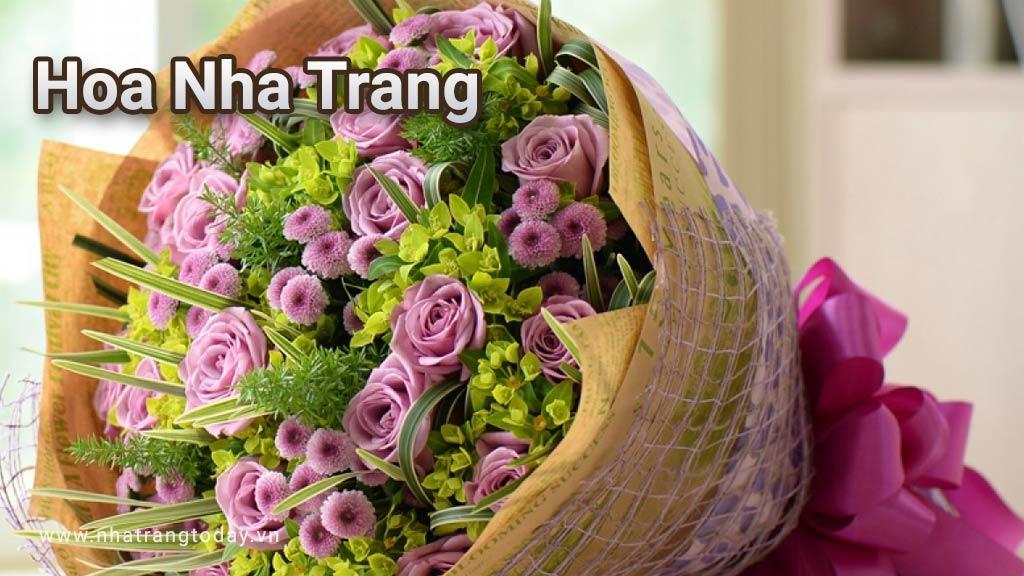 Hoa Nha Trang